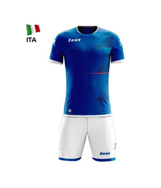Kit Mundial - Italia