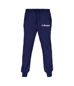 Pantalone Geos